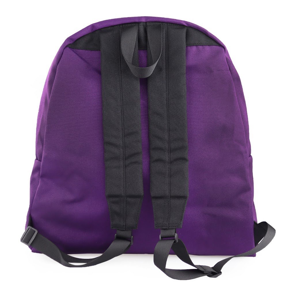<img class='new_mark_img1' src='https://img.shop-pro.jp/img/new/icons15.gif' style='border:none;display:inline;margin:0px;padding:0px;width:auto;' />PACKING Backpack purple