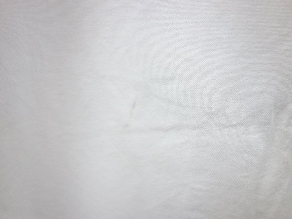 <img class='new_mark_img1' src='https://img.shop-pro.jp/img/new/icons15.gif' style='border:none;display:inline;margin:0px;padding:0px;width:auto;' />ポロラルフローレン  BD ワンポイント オックスフォードシャツ  #3 USED