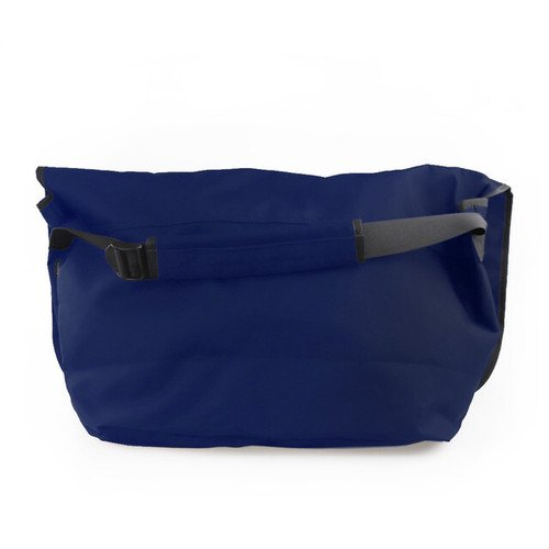 <img class='new_mark_img1' src='https://img.shop-pro.jp/img/new/icons15.gif' style='border:none;display:inline;margin:0px;padding:0px;width:auto;' />PACKING Messenger BAG navy