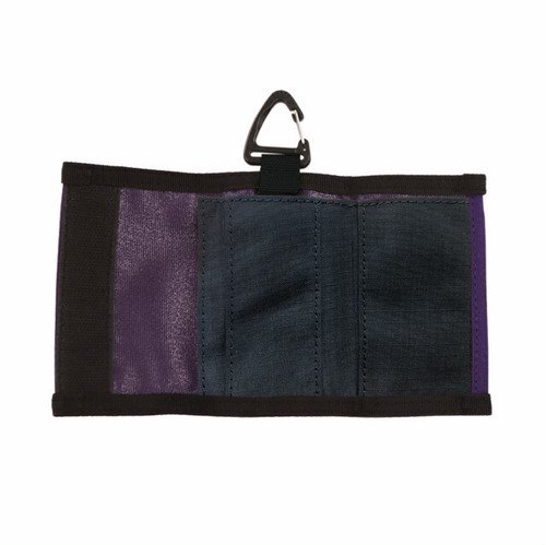 <img class='new_mark_img1' src='https://img.shop-pro.jp/img/new/icons15.gif' style='border:none;display:inline;margin:0px;padding:0px;width:auto;' />PACKING Compact Wallet purple