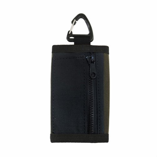 <img class='new_mark_img1' src='https://img.shop-pro.jp/img/new/icons15.gif' style='border:none;display:inline;margin:0px;padding:0px;width:auto;' />PACKING Compact Wallet olive