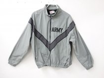 Military ITEM (US ARMY etc)