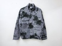 OTHER BRAND (outer)