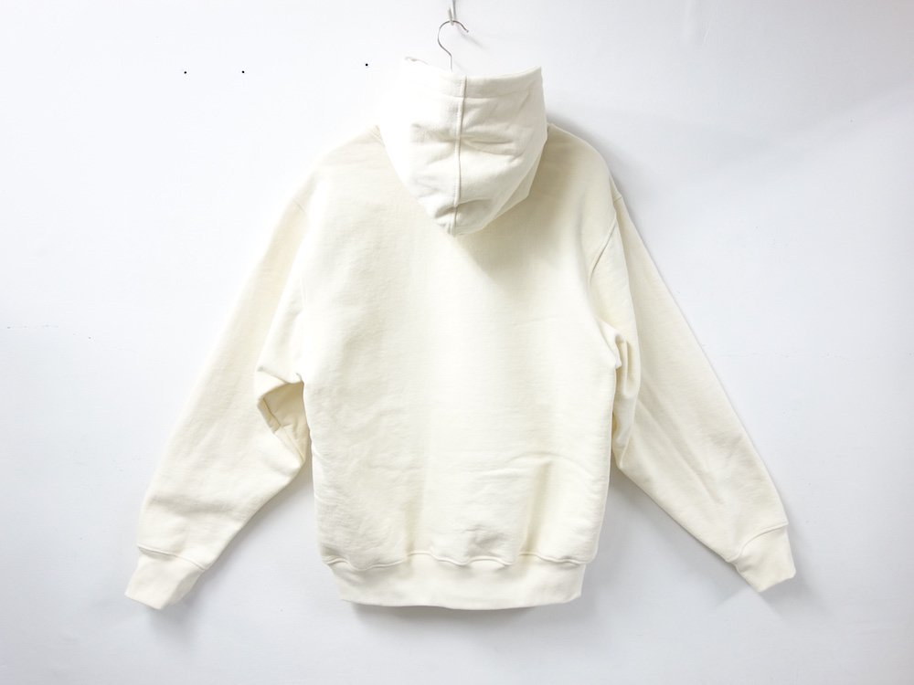 <img class='new_mark_img1' src='https://img.shop-pro.jp/img/new/icons15.gif' style='border:none;display:inline;margin:0px;padding:0px;width:auto;' />BAYSIDE 16oz Super Heavy Oversized パーカ USA製