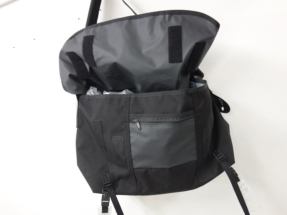 <img class='new_mark_img1' src='https://img.shop-pro.jp/img/new/icons15.gif' style='border:none;display:inline;margin:0px;padding:0px;width:auto;' />TIMBUK2 CMB Re-issue クラシックメッセンジャーバッグ