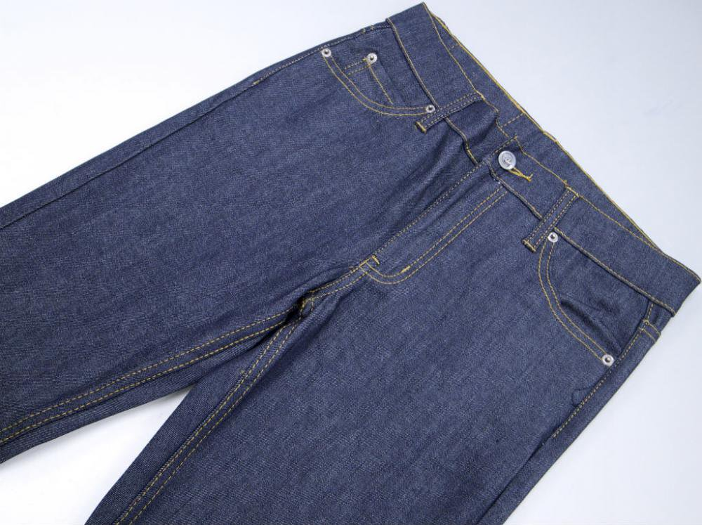 CHEAP MONDAY チープマンデー  Tight Blue Dry