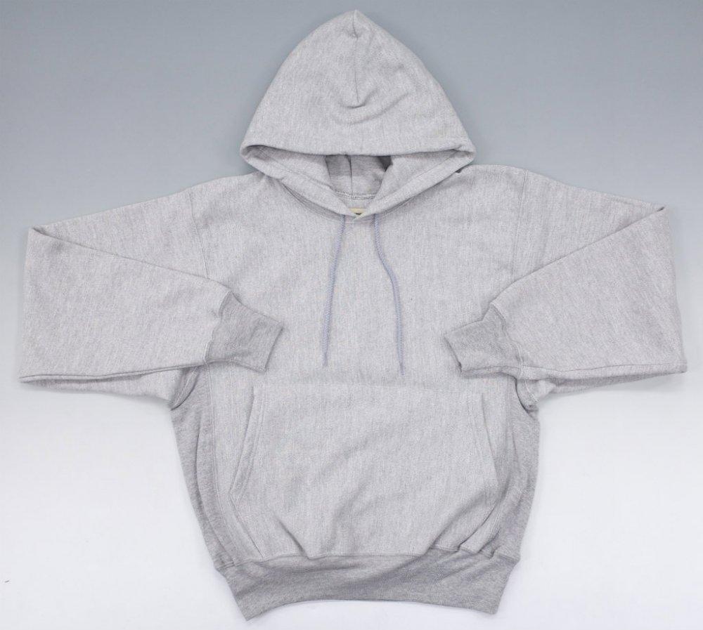 Champion 12oz Premium Reverse Weave ��С����������֥ѡ��� grey