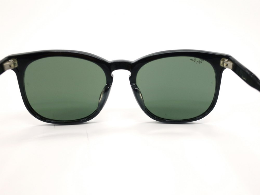 B&L社製 1990'S RAY-BAN TRADITIONALS CLIFORD(#04) 54□18 MADE IN USA