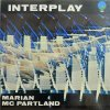 MARIAN McPARTLAND / Interplay(LP)