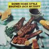 BROTHER JACK MCDUFF / Down Home(LP)
