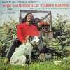 JIMMY SMITH / Back At The Chicken Shack(LP)