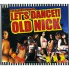 DJ HASEBE aka OLD NICK / The Beach! Preents Let's Dance(CD)