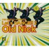 DJ HASEBE aka OLD NICK / The Beach! Preents Let's Dance!! 2(CD)