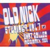 DJ HASEBE aka OLD NICK / Studio 69 Vol. 7(CD)