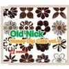 DJ HASEBE aka OLD NICK / Honey Dip Cafe Vol. 4(CD)