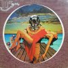 10 CC / Deceptive Bends(LP)