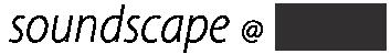 バイオリン弦の通販ショップ「SoundScape」