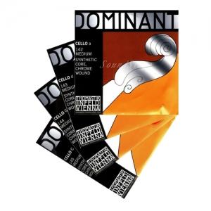 ドミナント