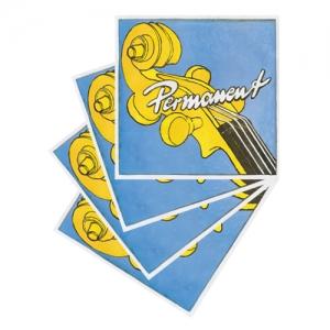 パーマネント ソロ