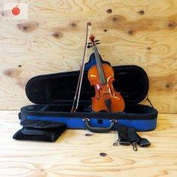 Suzuki #220 バイオリンセット [サイズ:1/8]