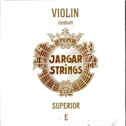 バイオリン弦 ヤーガー スペリオール E線