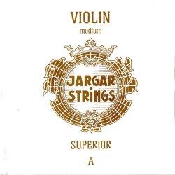 バイオリン弦 ヤーガー スペリオール A線