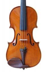 Mario Gadda バイオリン 198X