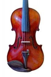 Jean Baptiste Vuillaume Label バイオリン