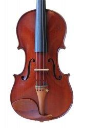 Leon Bernardel バイオリン