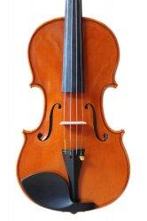 【12月限定キャンペーン】Kohji Yamamoto バイオリン