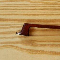 【ご成約済み】 FINKEL バイオリン弓 ATELIER / スイス