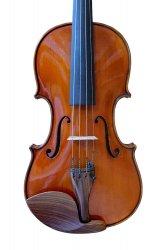 【11-12月キャンペーン】Mario Gadda バイオリン 198X