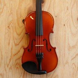 【ご成約済み】 KAWAI バイオリン KVL-60S