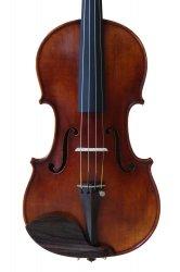 【ご成約済み】 GEWA ANTIK I バイオリンセット