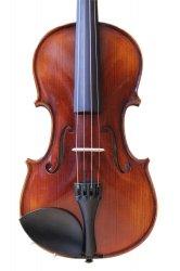 【ご成約済み】 Conrad Gotz バイオリンセット