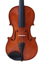 【ご成約済み】 Nela Berky バイオリンセット