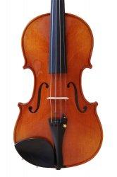 Kremona Studio バイオリン
