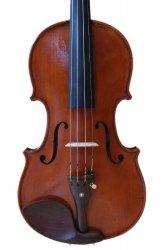 WESSEX Model V バイオリン