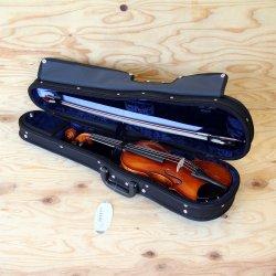 ARS MUSIC 分数バイオリンセット(サイズ:3/4)