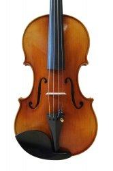 【11-12月キャンペーン】Franz Sandner バイオリン