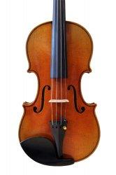 Pierre Marcel � バイオリン