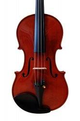 【11-12月キャンペーン】Marco Fiumebianca M-2 バイオリン