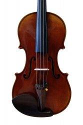【Special Price】Henri Delille � バイオリン