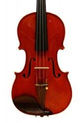 【1月限定 Special price】Michele Zubenco バイオリン