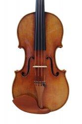 【ご成約済み】Michele Buccelle バイオリン