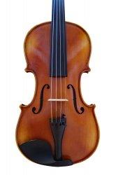 【Special Price】  Lothar Semmlinger バイオリン #11