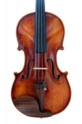 【1月限定 Special price】Guardelli バイオリン
