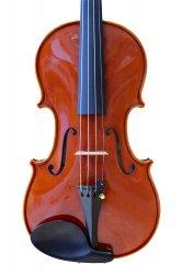 Giorgio Nicola バイオリン