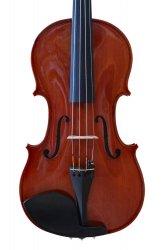 Roberto Cavagnali バイオリン