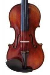 Ludwig Wurmer バイオリン #6